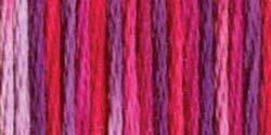 Color Variations Pearl Cotton Size 5 DMC Floss #4211