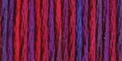 Color Variations Pearl Cotton Size 5 DMC Floss #4212