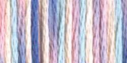 Color Variations Pearl Cotton Size 5 DMC Floss #4214