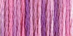 Color Variations Pearl Cotton Size 5 DMC Floss #4260