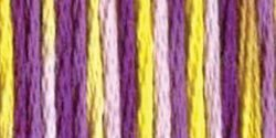 Color Variations Pearl Cotton Size 5 DMC Floss #4265