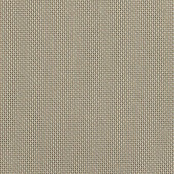 28 Count Dusty Green/Olive Jobelan Evenweave Fabric 18x27