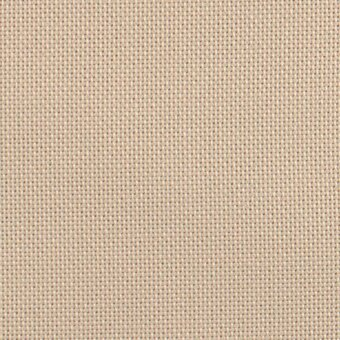 28 Count Lambswool Jobelan Evenweave Fabric 9x13