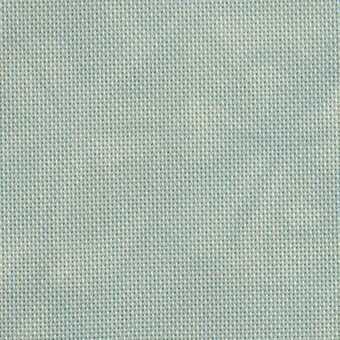 28 Count Water Cress Jobelan Evenweave Fabric 9x13