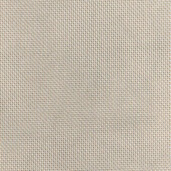 28 Count Thyme Jobelan Evenweave Fabric 12x17
