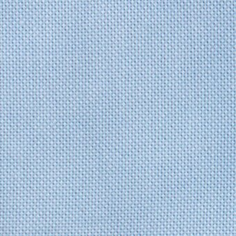28 Count Bluebell Jobelan Evenweave Fabric 9x13