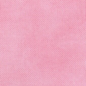 28 Count Raspberry Lite Jobelan Evenweave Fabric 12x17