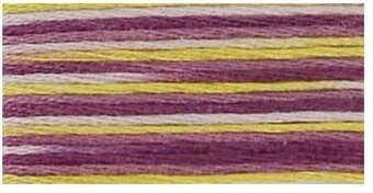DMC Coloris Floss 4503 - Wisteria