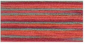 DMC Coloris Floss 4517 - Elves