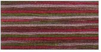 DMC Coloris Floss 4518 - Cottage