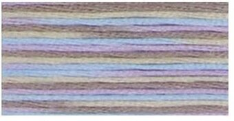 DMC Coloris Floss 4523 - North Wind