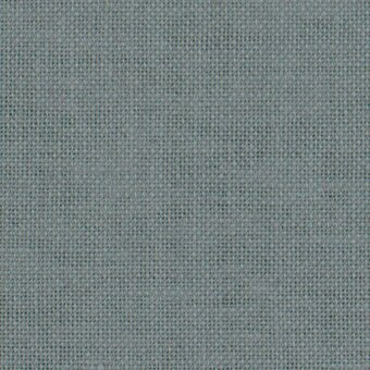 32 Count Twilight Blue Linen Fabric 9x13