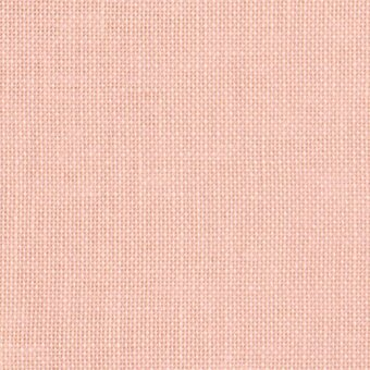 32 Count Touch of Pink Linen Fabric 13x18