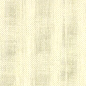 32 Count Touch of Yellow Linen Fabric 36x55
