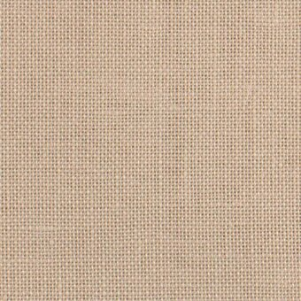 32 Count Beautiful Beige Linen Fabric 18x27
