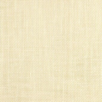 28 Count Touch of Yellow Linen Fabric 13x18
