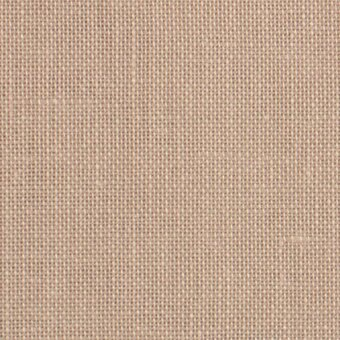 28 Count Beautiful Beige Linen Fabric 9x13