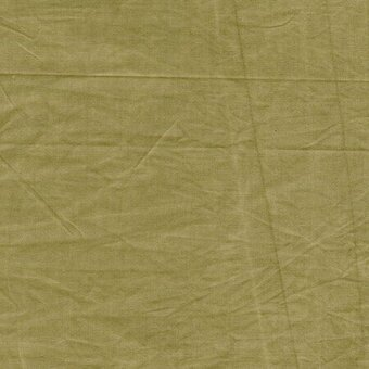 Forest New Aged Muslin Fat Quarter
