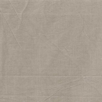 Grey New Aged Muslin Fat Quarter