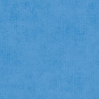 Riley Blake Cotton Shade Cobalt Blue Fabric - Fat Quarter