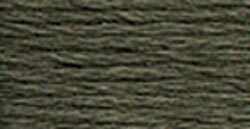 DMC 844 Six Strand Floss