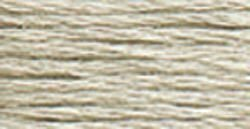 DMC 3024 Six Strand Floss