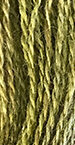 Simply Wool Thread - Piney Woods