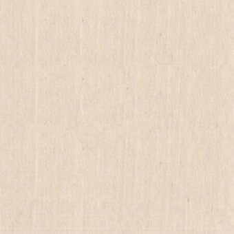 Natural Muslin 200 Count Fabric - Fat Quarter
