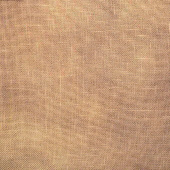 32 Count Vintage Pearled Barley Linen Fabric 13x18