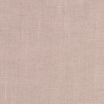 40 Count Flagstone Linen Fabric 13x18