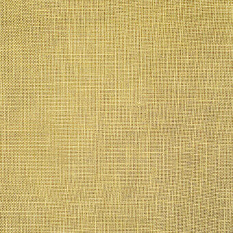 36 Count Pear Linen Fabric 27x36