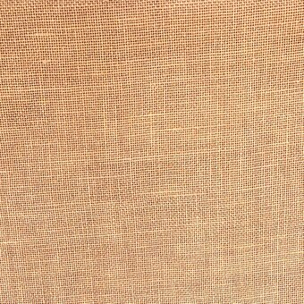 36 Count Meadow Rue Linen Fabric 18x26