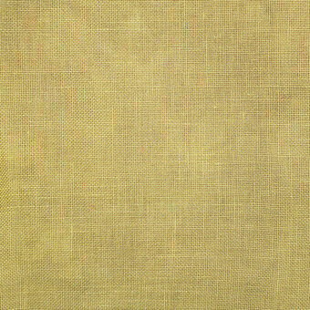 32 Count Vintage Pear Linen Fabric 18x27