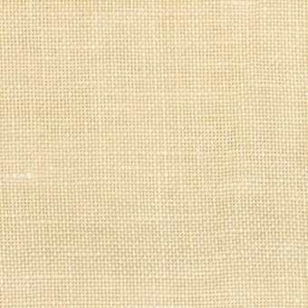 32 Count Homespun Linen Fabric 13x18