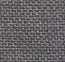 40 Count Charcoal Linen Fabric 13x18