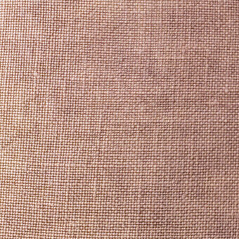 40 Count Vintage Maplesugar Linen Fabric 13x18