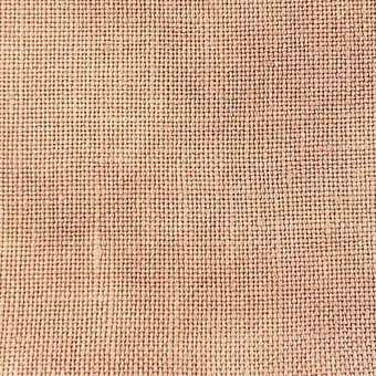 40 Count Vintage Meadow Rue Linen Fabric 27x36