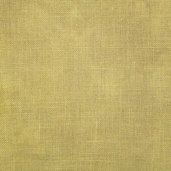 32 Count Pear Linen Fabric 27x36