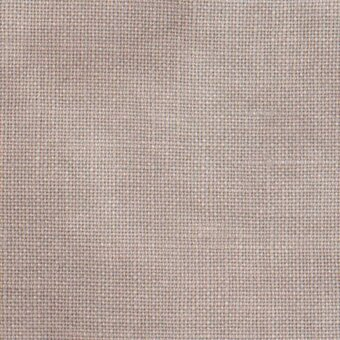 40 Count Vintage Flagstone Linen Fabric 18x27