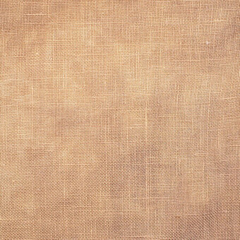 36 Count Vintage Pearled Barley Linen Fabric 13x18