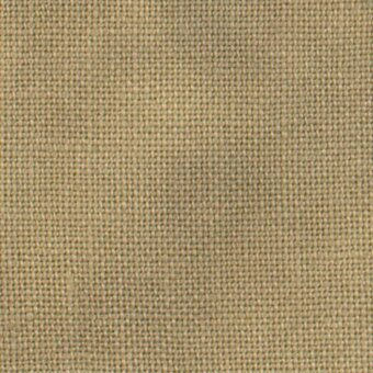 36 Count Vintage Pear Linen Fabric 13x18