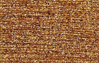 Rainbow Gallery Petite Treasure Braid - PB73 Black Hills Gol