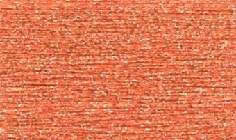 Rainbow Gallery Petite Treasure Braid - PB74 Wild Salmon