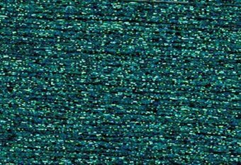 Petite Treasure Braid High Gloss - PH12 Dark Turquoise