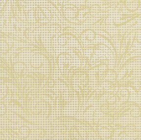 Perforated Paper - Flourish Wheat