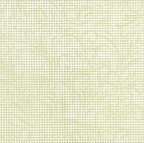 Perforated Paper - Flourish Spruce