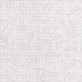 Perforated Paper - Flourish Lilac