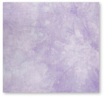 14 Count Monet Aida Fabric 12x17