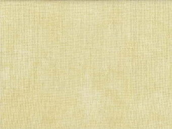 28 Count Willow Lugana Fabric 17x26