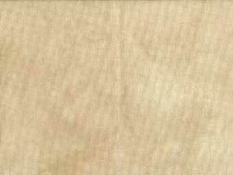 16 Count Earthen Aida Fabric 17x25